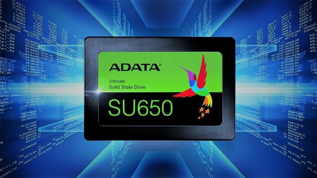 ADATA-SU650-240-GB-SSD-REVIEW